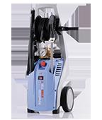 Hogedrukreiniger Kränzle koudwater K2000 serie